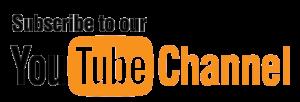 allcity-subscriber-button