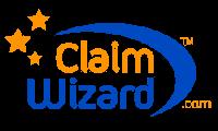 ClaimWizard