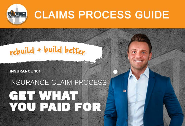 insurance claims process guide featured image