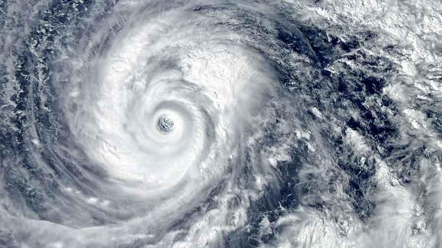 Hurricane Insurance What is a Hurricane
