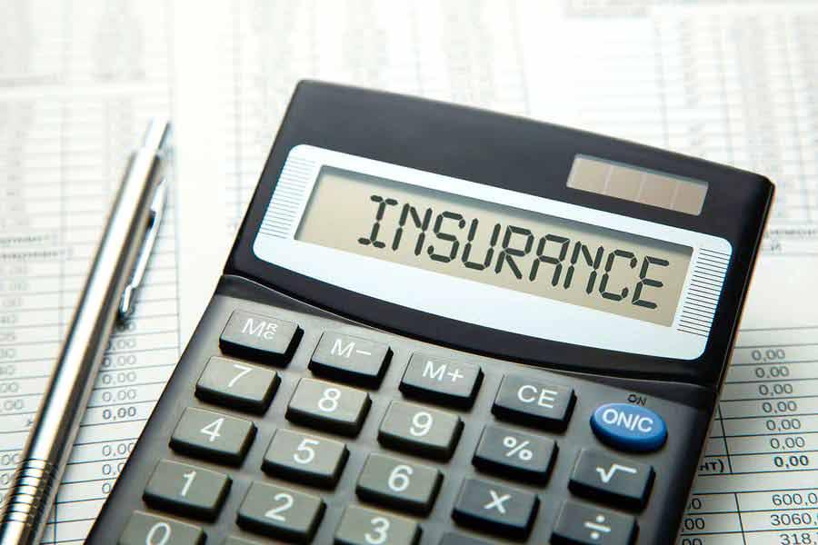 Insurance BOP Cost