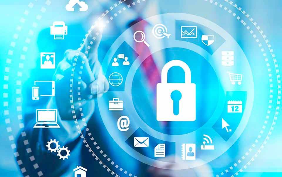 Insurance BOP Cyber Liability