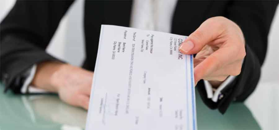 Vandalism Insurance Claim Payment