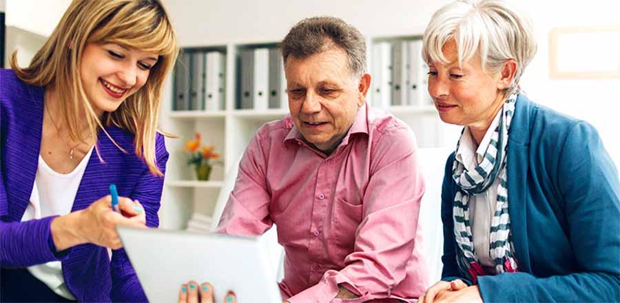 Benefits of Hiring a Public Adjuster Public Adjusting