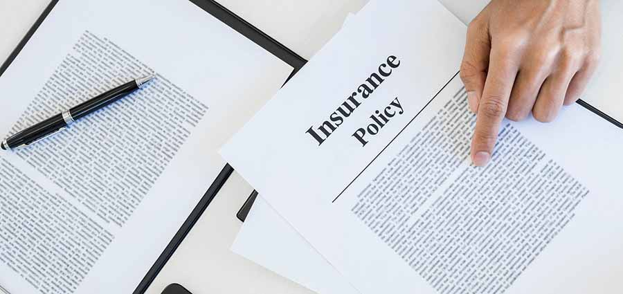 Benefits of Hiring a Public Adjuster Insurance Policy Expertise