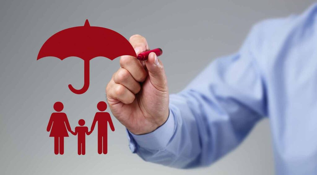Dealing With an Insurance Adjuster Let a Public Adjuster Help