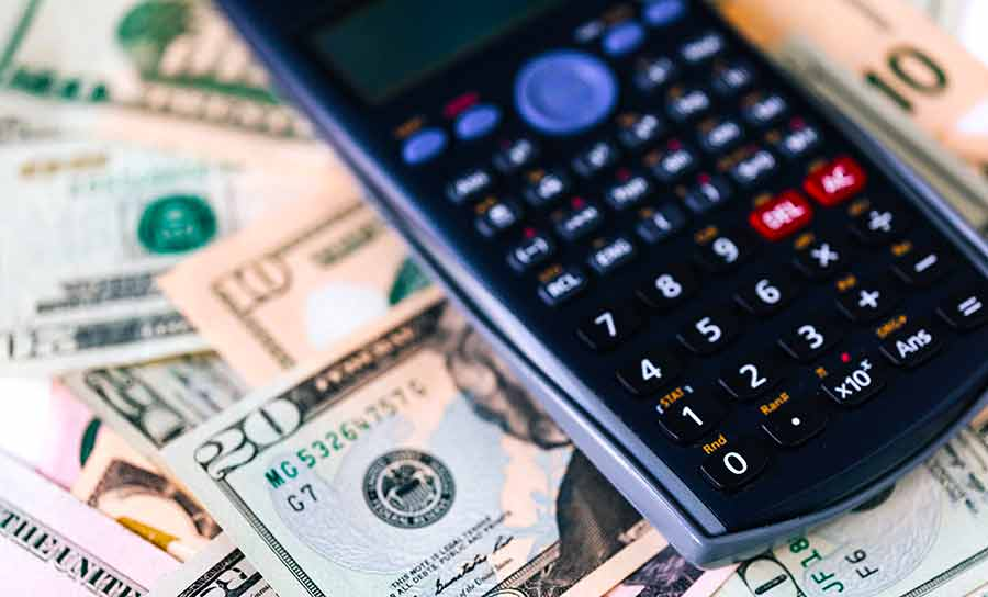 Filing an Insurance Claim Money