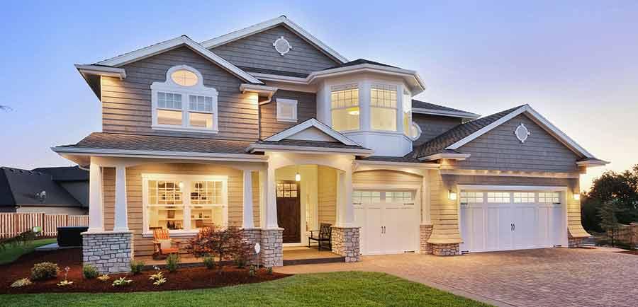 Homeowners Insurance Claim Tips Home
