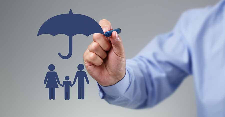 How Long Does an Insurance Claim Take? Public Adjuster
