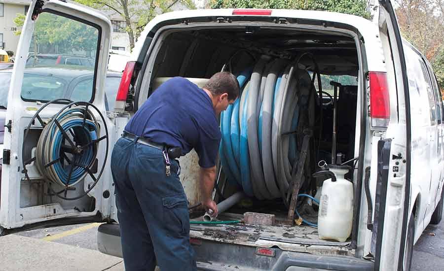 How to Make a Successful Water Leak Insurance Claim Mitigate Damage