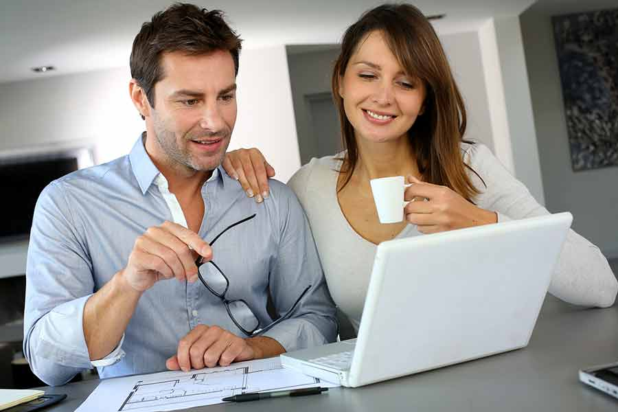 Insurance Adjuster Dealing How to Deal With an Adjuster